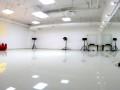 北京朝阳舞蹈培训生意转让