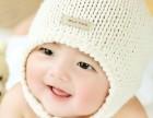 嘉定新生儿摄影哪个好,嘉定新生儿怎么拍百天照