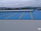 光伏屋顶求合作湖北省黄冈市23500平米彩钢