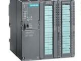 长沙回收西门子6AV系列触摸屏回收SM332系列plc模块