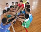 光谷鲁巷武汉工程大学附近少儿篮球培训
