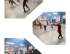 广州海珠上渡路哪里有专业古典舞中国现代舞培训,冠雅舞蹈较好