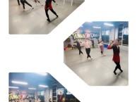 海珠区古典舞培训 海珠冠雅古典舞初级身韵系统培训班小班制教学