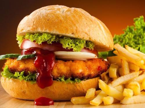 在南京开家汉堡炸鸡店费用 汉堡店加盟介绍 加盟优势