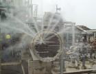 黄石工业清洗 高空清洗价格