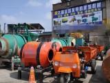 太原金瑞建筑设备出租出售,铲车三轮车搅拌机钢筋设备