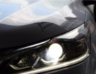 福州猫头鹰改灯 本田9.5代雅阁车灯升级氙气灯透镜