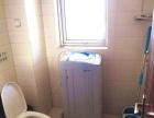 急租 世纪城二期500元合租单间 包水电网取暖随时看房入住