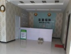 唐县 国防路富昌小区对面 商业街卖场 160平米