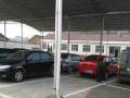 本公司长期对外办理车辆年检新车入户