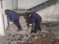 河北益鑫建筑工程有限公司 装饰拆除 店面拆除