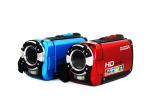 OUCCA 欧卡HDV-A1潜水数码摄像机1080P全高清摄像 诚招各地代理