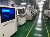 深圳宝安 SMT贴片加工 插件加工 后焊加工 插件后焊加工