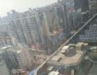 解放小学,新海初中双区学苏宁广场2号楼 写字楼 65平米