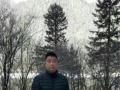 长春回收京东卡,苏宁卡,9-97折回收购物卡,现金卡回收