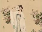 中国风摄影 产品摄影 商业摄影 淘宝摄影 模特拍摄