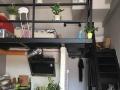 青年公寓一楼loft 短租