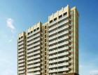 东莞厚街小产权房 厚街中心公馆 2室 1厅 47平米 出售东莞厚