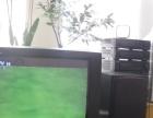 东芝电视机出售