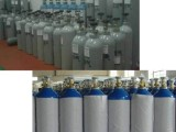 供甘肃兰州混合气体和特种气体公司