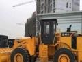 柳工 ZL50CN 装载机  (50铲车出售)