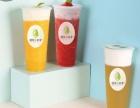 广州奶茶店10大品牌,倾城初茶饮品回味幽香