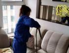 北京朝阳保洁、开荒保洁、玻璃清洗等-质量第一