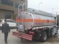 荆州2吨4吨5吨6吨8吨加油车直销