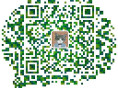 上海猫舍出售布偶英短渐层蓝猫金吉拉加菲包健康