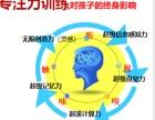 北京少儿脑开发训练专注力培训教学脑开发阅读记忆力培训