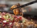 2016年龙潮美式炭火烤鱼值得信赖的餐饮
