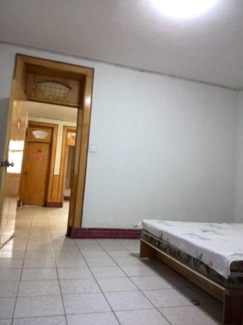 銜阳居 2室 1厅 82平米 整租