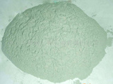 【精品锐石】现货供应 400目 600目 碳化硅研磨粉 光学玻璃