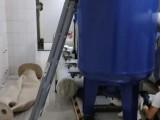 電機水泵專業維修更換水封更換軸承繞線圈北京