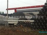 优惠的水泥电线杆贵港恒通水泥制品供应广西水泥杆多少钱