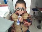 如何保护孩子的眼睛?林文正姿笔可以预防近视?