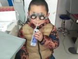 保护孩子的眼睛林文正姿笔可以预防近视