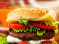 吉莱仕加盟 西餐 投资金额 5-10万元