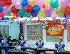 天津海贝音乐培训学校,钢琴古筝乐器培训,书法培训