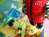 蘇州市姑蘇區嬰幼兒童寶寶周末周六臨時帶看小孩子地方