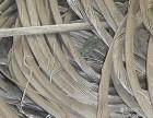 沈阳于洪产业园废铝回收铝线铝合金回收