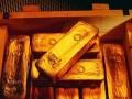 泰安回收钻石黄金手表 万国欧米茄卡地亚劳力士浪琴