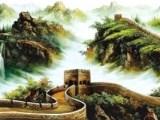 墙纸十大品牌杭州赞恩墙纸质量值得信赖