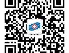 重庆长城医院并指手术步骤和术后护理