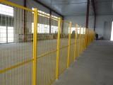 南京车间金属防护网-选择 同诺 防护网厂家设计生产