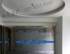 滨湖,高速320方简装35元,物业1.8元,有钥匙