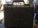 派力肯小型安全箱仪器设备箱摄影器材防护箱防水防护等级IP67