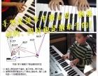 和田八音艺术培训中心