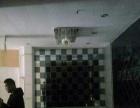 太白东路 鲁兴新苑住宅底商 急售急售可优惠300平米