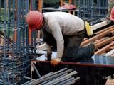 公路工程施工总承包办理要求和流程